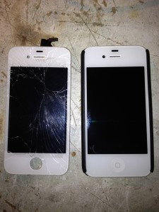 iphone repair Grand Junction