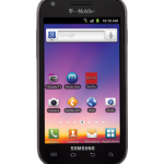 Grand Junction Smartphone repair, T Mobile repair grand junction, Grand junction Droid repair