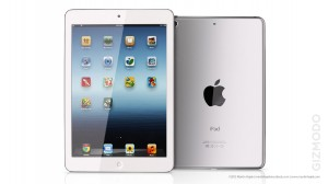 iPad Mini Repair Grand Junction Colorado, iPhone repair Colorado, iPad Mini Grand Junction Repair,