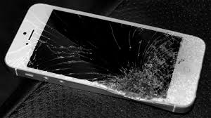 iPhone 5. Repair Grand Junction, iPhone 5c repair Grand Junction, Grand Junction iPhone repair, Repair iPhone Grand Junction